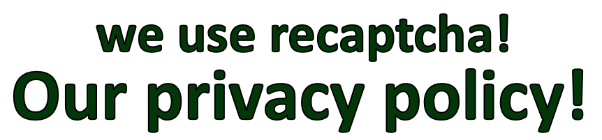 privacy policy keep privacy